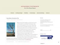 eschborner-stadtmagazin.de