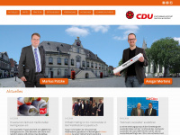 cdu-lippstadt.de