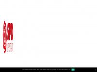 spd-lippstadt.de