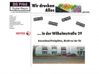 bsprint.de