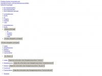 soziologie.uni-jena.de