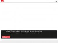 spd-halle.net Thumbnail