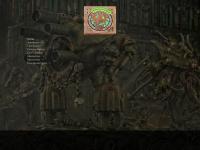Fantasy-foto-galerie.de
