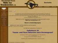 drachenreiter.de