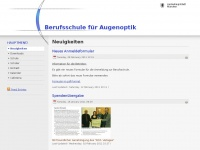bs-auge.musin.de