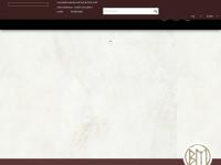 battlemerchant.com