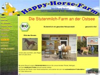 happy-horse-farm.de