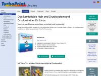 turboprint.de