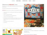 waedi-spielt.ch