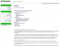 lin4work.de