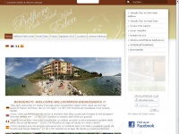 consolinihotels.it