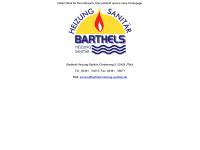 barthels-heizung-sanitaer.de