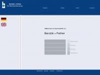Barutzki-partner.de