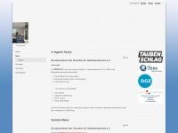 bdg-gebaerdensprache.de