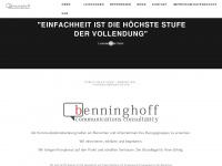 benninghoff.de