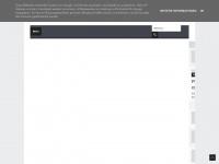 badeschon.blogspot.com