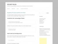 security-blog.eu