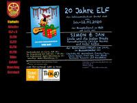 erfurter-liedermacherfestival.de