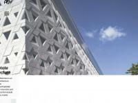 asymptote.net