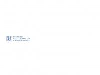 dgu-online.de