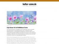 kultur-szene.de