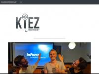 kiezmeisterschaft.de