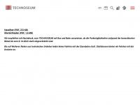 technoseum.de