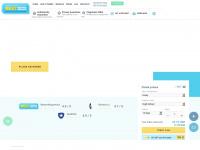 bestwritingservice.com