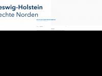 deutschlandprogramm.de