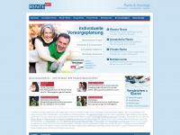 rente.net