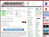 eisenbahnblog.net