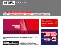 dielinke-nrw.de