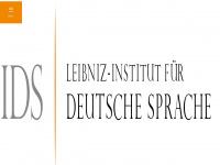 ids-mannheim.de