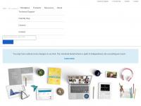 sagepub.com
