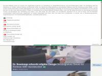 hertener-allgemeine.de