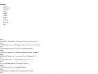 duisburger-filmwoche.de