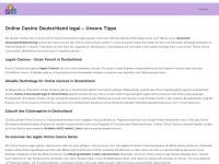 wiperguard.de