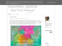 demoiselle-libellule.blogspot.com