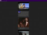 fanpop.com