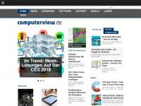 computerview.de