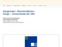 sound-spirit.de