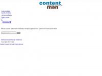 kubitz.net