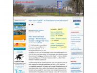 france-blog.info