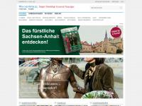 wochenspiegel-web.de
