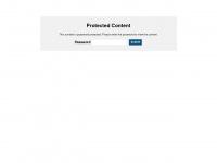 deeplayer.net
