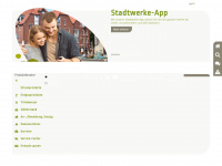 stadtwerke-coesfeld.de