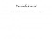kapverde-journal.de