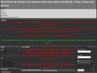Triton-forum.de