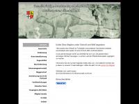 saurierspuren-eiterfeld.de
