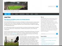 tv48erlangen.de